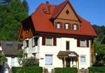 Location vacances Forbach - Appartementhaus-Wiesengrund-Fewo1-1