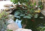 Location vacances Siran - Gite la Tour-3
