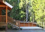 Location vacances Vaasa - Anjuta Cottage-3