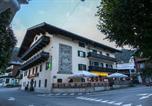 Hôtel Mondsee - Brunetti-4
