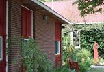 Hôtel Woodstock - Lynedoch Lyceum Retreat-2