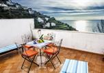 Location vacances Amalfi - Tenuta Mamma Carmela-2