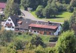 Location vacances Fichtelberg - Steinachstübl-1