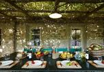 Location vacances Chianciano Terme - Casa Vacanze Gonzola-4