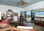 Location vacances Holualoa - Royal Sea Cliff #314 - Two Bedroom Condo-4