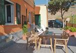 Location vacances Casarza Ligure - Petronio Apartment-1