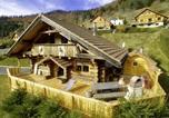 Location vacances Kruth - La fuste des Chevaux-3