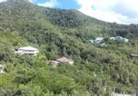 Location vacances Calibishie - Campeche villa-1