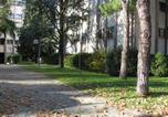 Location vacances Viano - Posada Serena-4