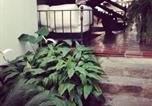 Location vacances Antigua Guatemala - Antigua Cozy House-4