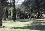 Location vacances Caveirac - Villa des Garrigues-1