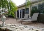 Location vacances Lauderdale-by-the-Sea - Pompano Shores-2