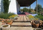Location vacances Montemor-o-Novo - Portugal Exclusive Homes - Oasis-4