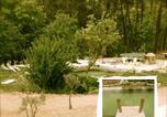 Location vacances Joyeuse - Mas Héritage-3