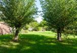 Location vacances Naarden - Villa Loosdrecht-2