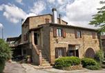 Location vacances Montaione - Borgo Sorripa-2