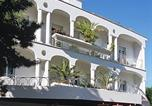 Hôtel Gradara - La Residenza Del Grand Hotel-1