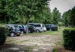 Location vacances Susteren - Chateau Holtum-4