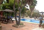 Location vacances Coín - Casa Estrell-2