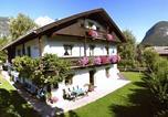 Location vacances Leutasch - Haus Hoher Sattel-3