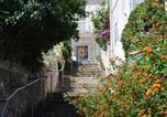 Location vacances Korčula - Apartment Komparak-3