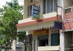Location vacances Varanasi - Maruti Guest House-2