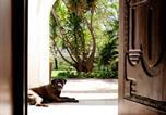 Location vacances Pretoria - Richtershuyz Guest House-3