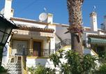 Location vacances Los Dolses - Apartamento Los Valencias-4