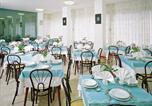 Hôtel Riccione - Hotel Roby-4