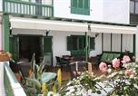 Location vacances Playa Honda - La Antesala-4