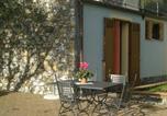 Location vacances Laigueglia - Agriturismo i Cianelli-4