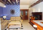 Location vacances Cebu City - Avalon Condominium-4