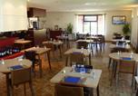 Hôtel Livron - Kyriad Tarbes Odos-4