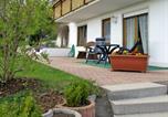 Location vacances Todtmoos - Ferienwohnung Ühlingen-Birkendorf 150w-2