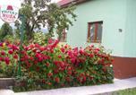 Location vacances Liptovský Ján - Privát Ruža-3