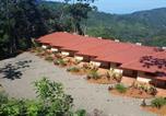 Location vacances Dominical - Ocean View Condo 7-10-1