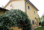 Hôtel Civita Castellana - Vallelunga Guesthouse-2