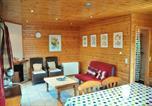 Location vacances La Roche-en-Ardenne - Les Rochettes - Pluton 1-1