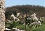 Location vacances Plieux - La Tasque Le Pigeonnier Gite-1