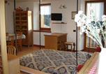 Hôtel Selva di Cadore - Residenza Domino-4