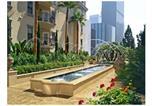Hôtel Los Angeles - Urban Flat-3