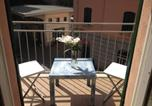 Location vacances Riomaggiore - La Casa di Pentino-1
