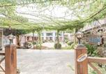 Location vacances Beihai - Yanyang Inn-4