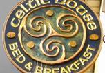 Hôtel Kilkenny - Celtic House B&B-2