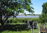 Location vacances Lidköping - Närebo Gårdshotell-4
