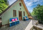Location vacances Bardejov - Chata u Keresa-4