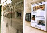 Location vacances Pierrepont - Chambres Boufflet-3