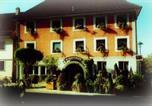 Location vacances Stein am Rhein - Gasthof Hirschen-1