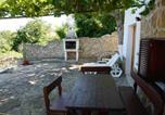 Location vacances Varna - Sanbar Villa-4
