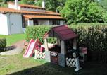 Location vacances Lekunberri - Apartamento Txastarena I, Ii-3